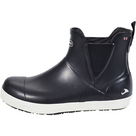 Viking Footwear Stavern Boots Damen black